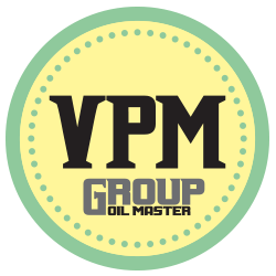 VPMGroup OilMaster